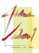 Logo de ATELIER VITRAIL LAVINA